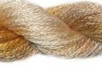 Flax 302