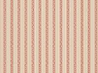 C4056 Pink