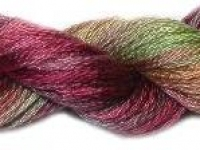 Lily Pond 506