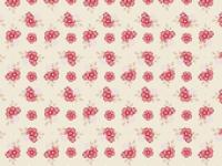 C4052 Pink