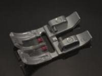 Standard Presser Foot with IDT