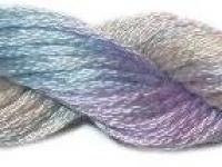 Pink Lavender 906