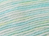 Big Baby 4ply Dew Drop Print