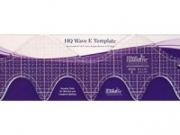 Ruler Wave E Template