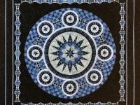 A Bluetiful Pattern
