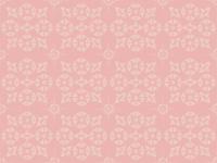 C4055 Pink