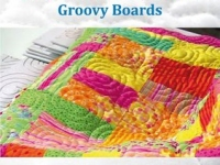 DVD Groovy Boards