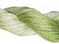 Lettuce Leaf 208