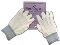 Machinger S/M