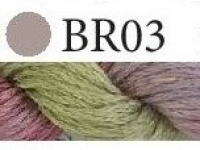 BR03 TROIS
