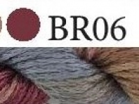 BR06 MAISON