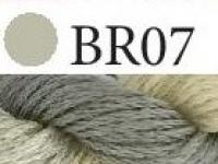 BR07 CITRONELLE
