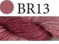 BR13 LE BOUTON