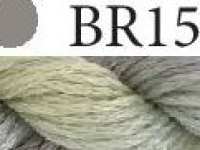 BR15 BRODERIE