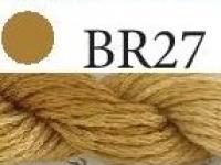 BR27 PANTOUFFLE