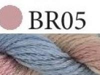 BR05 MERCI
