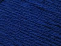 Magnum 8ply Blue