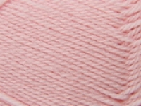 Baby Wool 3 ply Sweet Pink